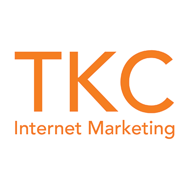 Website design and hosting by TKC