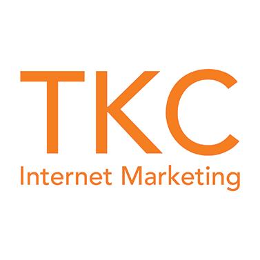 Website design and hosting by TKC